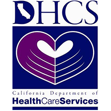 Department Of Health Care Services Agency Details Ca Gov