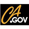 (c) Ca.gov